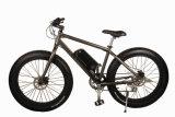26 gros pneu électrique du vélo 4.0 de pouce pour le sable Jb-Tde00z de neige