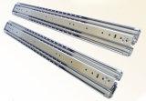 Diapositivas resistentes hidráulicas industriales de Widty