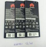 Huawei Y6/4A&#160のための携帯電話電池;