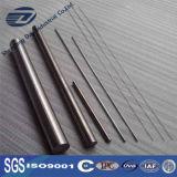 Staaf van het Titanium van het Titanium van de goede Kwaliteit Gr2 de Materiële