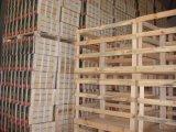 Embalaje Grae pino madera contrachapada por Pallet 12mm 10mm