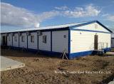 Labor Camp를 위한 사우디 아라비아에 있는 Prefabricated Container 또는 Mobile House