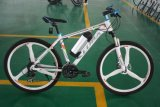 """"""" vélo de montagne 26 électrique, fabrication d'E-Vélo (YK-EB-001)"""