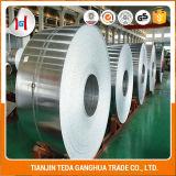 feuille principale d'aluminium de la qualité 5052 5083 5082 5086