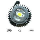 Modulo chiaro di Envorimental LED di alto potere di Graphene per l'indicatore luminoso di via