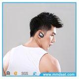 耳のステレオの無線Bluetoothのイヤホーンで小型遅のAwsome Joway