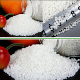 Nitrato di calcio e nitrato di ammonio del calcio