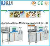 Générateur de lait de soja, machine de tofu