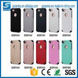 Caisse annexe de téléphone de téléphone cellulaire du best-seller d'Amazone pour l'iPhone 7/7 positif