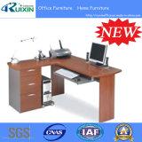 Nuevos muebles de oficinas de madera 2016