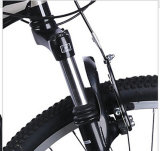 Montagna Bike con Shimano Derailleur e Shifter