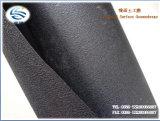 Ровное мягкое изготовление Geomembrane HDPE места захоронения отходов
