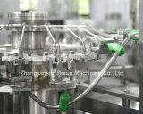 飲料水/液体水満ちる生産ライン