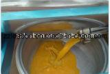 машина сока кокоса нержавеющей стали 2.5t/H извлекая