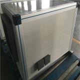 Ventilador de alta pressão da recuperação de calor do desvio do verão