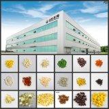 최상 단백질 교원질 분말 GMP 공장 FDA에 의하여 증명되는 OEM 공장