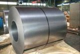 Spcd tiefer lochender kaltgewalzter Stahlring Blockprüfungs-Stahlstreifen