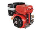 pequeño motor de gasolina refrigerado 15HP (FD192F/439cc)