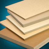 WPC Foam Sheet