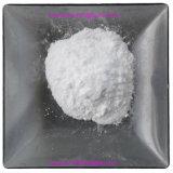 CYP do esteróide de Cypionate Dynabols do Nandrolone para o Bodybuilding CAS: 601-63-8