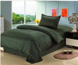 功妙で美しいポリエステル綿の寝具セット