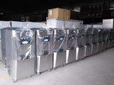 Auutomatic vorkühlenluftpumpe-Weiche-Eiscreme-Maschine