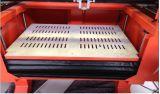 Máquina de gravura do laser (XZ6040)