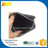 Form PU Dame Beauty Bag
