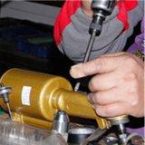 압축 공기를 넣은 스크루드라이버 고품질 공기 스크루드라이버 Ks-5.3hq