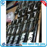 الصين جيّدة [إس200] آليّة [سليد دوور] مشغلة