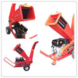 Qualitäts-professioneller hölzerner Abklopfhammer mit 15 Motor HP-Loncin