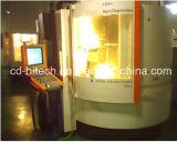 ジグを製粉するCNC機械精密部品