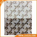Mattonelle lustrate vendita calda grigia dei prodotti del basalto di alta qualità