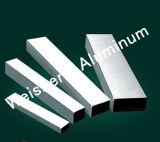 Profiles en aluminium avec Anodized Aluminum Tube