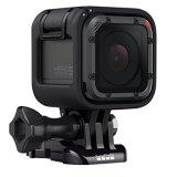 Ursprünglicher 4k Digital Videokamera Gopro Hero5 Sitzung-Kamerarecorder-wasserdichte Vorgangs-Kamera