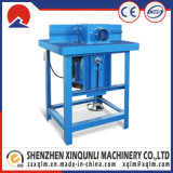Schaumgummi Falten-Verbiegen die Formung der Maschine für die Stuhl-Herstellung