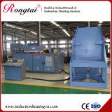 Quadratischer Stahl gebildet in China verwendeter Induktions-Heizung