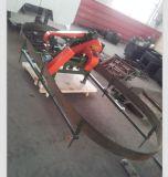 Mf1115 De Scherpende Machine van het Blad van de Lintzaag voor Slijper