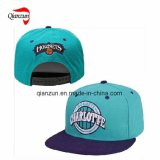 El Snapback de encargo capsula los sombreros del Snapback