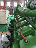 Erdgas-Generator-Set 500kw