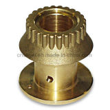 Polimento Cast Bronze Brass Copper Casting Products