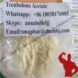 Acetato di Trenbolone dell'asso di Tren dello steroide anabolico del ciclo di taglio per Bodybuilding