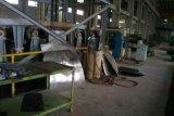 Bobine en acier inoxydable 410/430 de Karl Steel