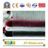 gekopiertes Glasglas des Glasgebäude-3~8mmwindow