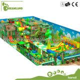 製造業者のジャングルは販売のための屋内運動場装置をからかう