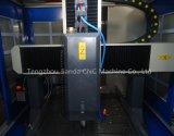 China-Fabrik-Zubehör CNC-Stich CNC-Form-Fräser