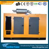 25 al conjunto de generador diesel del motor eléctrico 1500kVA con Son/ISO/Ce/Tlc/SGS
