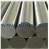 De Malende Bar van het roestvrij staal (dl-B15011)