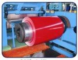 Zink-Beschichtung-Stahl für Aufbau und Grundbesitz