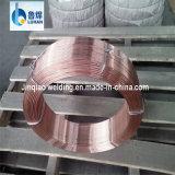 Sah Wire Em12k Copper Coated mit Highquality